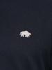 Raging Bull Big & Tall - Signature Polo Shirt - Navy