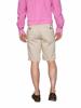 Raging Bull Classic Chino Shorts - Tan