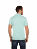Raging Bull Big & Tall - Signature Polo Shirt - Mint