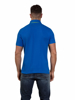 Raging Bull Big & Tall - Signature Polo Shirt - Cobalt Blue