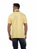 Raging Bull Big & Tall Signature Polo Shirt - Lemon