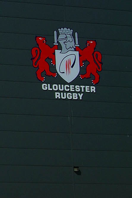 TIGERS LOSE A TOOTH PLUS 'GOLDEN WRISTS' SHINES AT KINGSHOLM