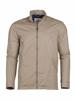 high quality tan lightweight jacket