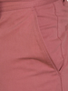 Raging Bull Classic Chino Shorts - Pink