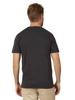 Raging Bull Big & Tall Skull T-Shirt - Black