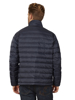 Raging Bull Big & Tall Lightweight Puffer Jacket - Navy