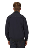 Raging Bull Big & Tall Super Lightweight Jacket - Navy