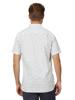 Raging Bull Big & Tall Short Sleeve Floral Print Shirt - White