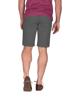 Raging Bull Classic Chino Shorts - Slate