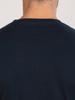 Raging Bull Big & Tall Union Rip T-Shirt - Navy