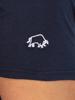 Raging Bull Big & Tall Cut & Sew T-Shirt - Navy