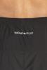 Raging Bull Performance Shorts 8 inch - Black