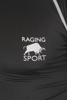 high quality long sleeve compression tee