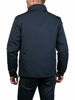 Raging Bull Big & Tall - Lightweight Showerproof Jacket