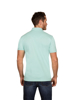 Raging Bull Signature Polo Shirt - Mint
