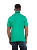 Raging Bull Signature Polo Shirt - Green