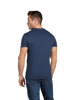 Raging Bull RB Rugby Tee - Navy