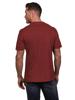 Raging Bull Signature T-Shirt - Claret