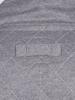 Raging Bull Signature Funnel Neck - Grey