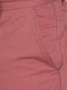 Raging Bull Classic Chino Short - Pink
