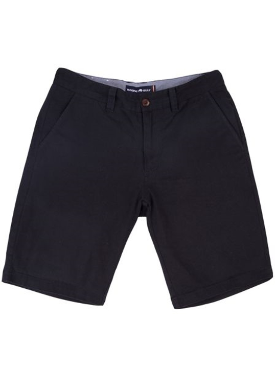Raging Bull - Classic Chino Short - Navy