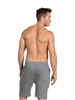 Raging Bull Signature Sweat Short - Grey