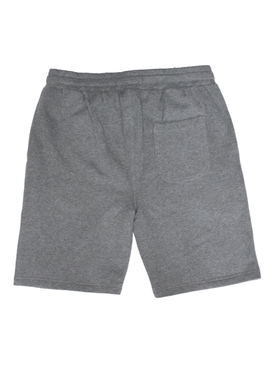 Raging Bull - Signature Sweat Short - Grey