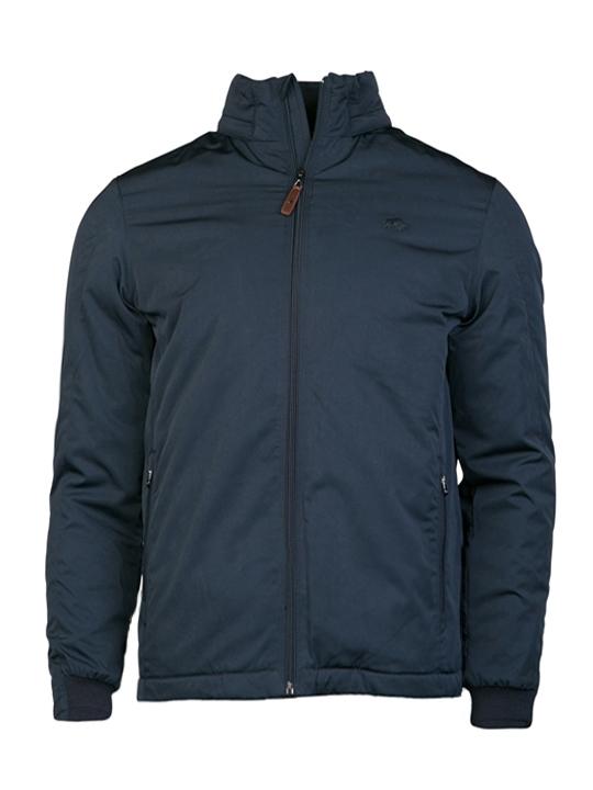 Raging Bull - Lightweight Showerproof Jacket