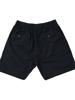 Raging Bull Chino Rugby Shorts - Navy