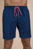 Raging Bull Signature Swim Short - Navy