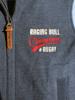 Raging Bull Champions Baseball Sweat - Navy