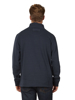 Raging Bull Signature Button Jersey Sweat - Navy