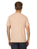 Raging Bull Palm Beach Tee - Orange