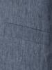 Raging Bull Linen Blazer - Denim